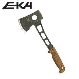 EKA HatchBlade W1 Yxa Trämönster