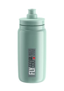 Elite Fly 550 ml flaska Grön, 550 ml