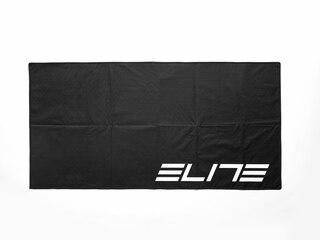 Elite Folding Träningsmatta Skyddar gulv og cykel