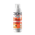 Elite Ozone Warm Up Oil 150 ml