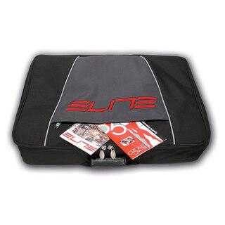 Elite Vaiseta Transportbag For Novo, Qubo og Direto