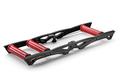 Elite Arion Roller Maximal funktion och prestanda!