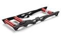 Elite Arion Mag Roller Med tre magnetiska motståndsnivåer!