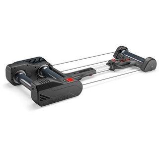 Elite Nero Interaktiv Roller Med flytsystem, simulerar 7% lutning