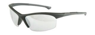 Endura Stingray Glasögon 4 linser, med etui och putsduk