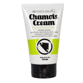 Endura Chamois Cream Forhindrer sårhet og infeksjon