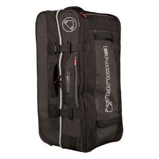 Endura Roller Kit Bag 100L, 76x49x34 cm, 2,68 kg