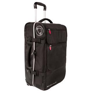 Endura Roller Flight Deck Bag Sort
