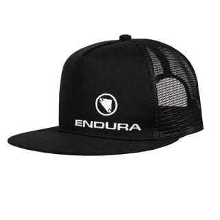 Endura One Clan Mesh Caps Elegant stil, god komfort!