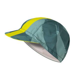 Endura Canimal LTD Sykkelcaps Fleksibel og lett!