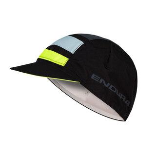 Endura Asym LTD Sykkelcaps Fleksibel og lett!