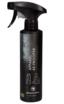Endura Re-Proofer Impregneringsspray 275ml, Vedlikeholder DWR