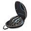 Endura Hjelmbag Lav vekt, Beskytter mot riper/skader