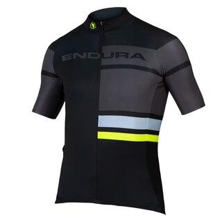 Endura Asym LTD Sykkeltrøye Perfekt trøye til landevei! Lett!