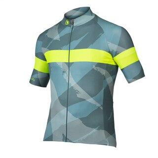 Endura Canimal LTD Sykkeltrøye Perfekt trøye til landevei! Lett!
