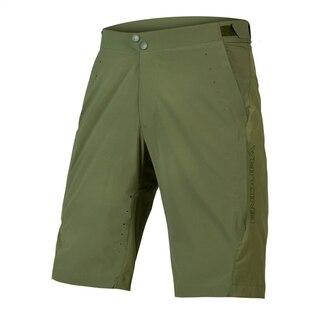 Endura GV500 Foyle Shorts Oliven, Str. M