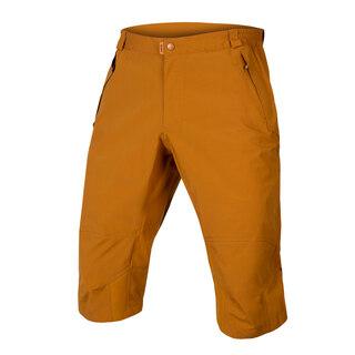 Endura MT500 Waterproof II Shorts Nutmeg, Str. XL