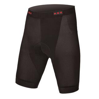 Endura Singletrack Liner Shorts Sort, ClickFast, Mesh Liner