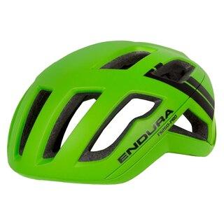 Endura FS260-Pro Hjelm - Bikeshop.no