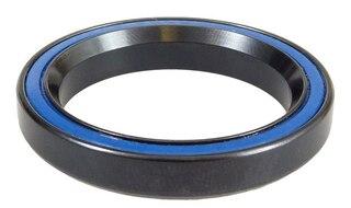 Enduro ACB 150 Black Oxide Styrelager 40 x 52 x 7 mm, 45°/45°