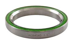 Enduro ACB 150 SS Styrelager 40 x 52 x 7 mm, 45°/45°