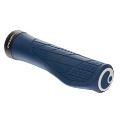 Ergon GA3 Holker Nightride Blue, Str. S