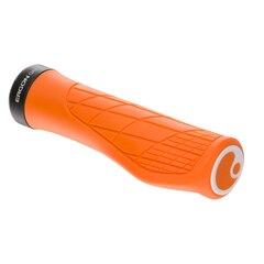 Ergon GA3 Holker Juicy Orange, Str. L