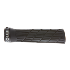 Ergon GE1 Evo Slim Holker Sort, 30 mm diameter