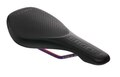 Ergon SMD2 Comp Sete Stealth / Oil Slick