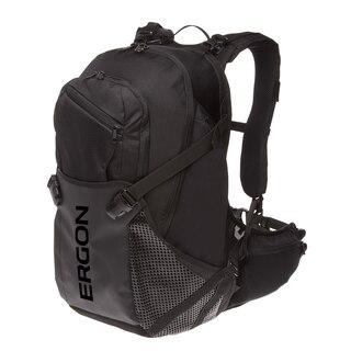 Ergon BX4 Ryggsekk Evo Stealth