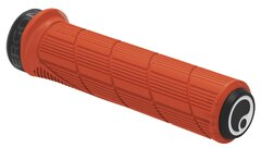 Ergon GD1 Evo Factory Holker Frozen Orange