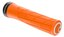 Ergon GA2 Holker Juicy Orange