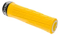Ergon GE1 Evo Holker Yellow Mellow