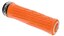 Ergon GE1 Evo Holker Juicy Orange