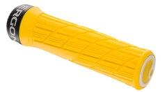 Ergon GE1 Evo Slim Holker Yellow Mellow