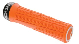Ergon GE1 Evo Slim Holker Juicy Orange