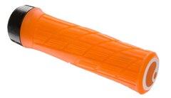 Ergon GE1 Evo Factory Holker Frozen Orange