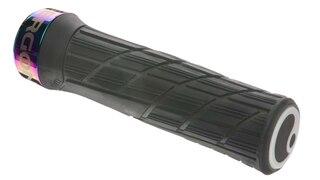 Ergon GE1 Evo Slim Factory Holker Frozen Stealth / Oil Slick