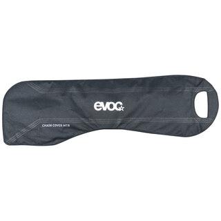 EVOC Chain Cover MTB Skyddar kedjan under transport