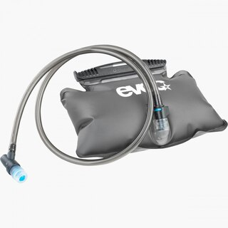EVOC Hip Pack Drikkeblære 1,5 Liter, BPA og PVC-fritt