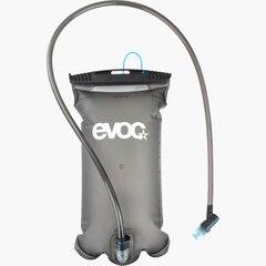 EVOC Drikkeblære 2 Liter, BPA og PVC-fritt