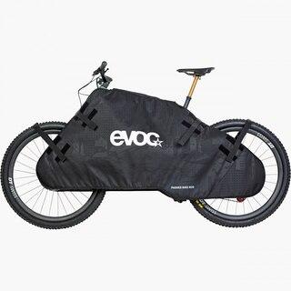 EVOC Padded Bike Rug For sikker transport