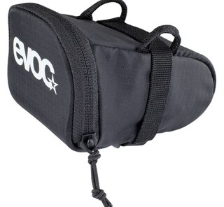 EVOC Seat Bag Seteveske Sort, Lettvekt
