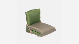 Exped M Chair Kit För Exped stl M liggunderlag
