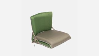 Exped MW Chair Kit För Exped stl MW liggunderlag