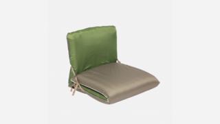 Exped LW Chair Kit For Exped stl LW liggunderlag