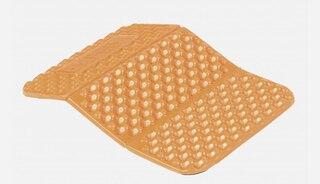 Exped Sit Pad Flex Sittunderlag Orange, 50g, 1,5 R-Värde
