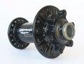 Extralite Hyper JF Framnav Sort, QR15x100mm, 28-32H