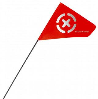 Extrawheel Flagg 100 x 0,5 cm