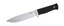 Fällkniven A1 Pro Kniv Sort/Sølv